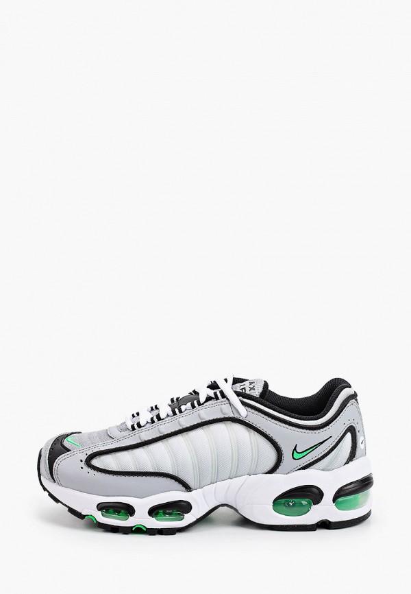 Кроссовки Nike — NIKE