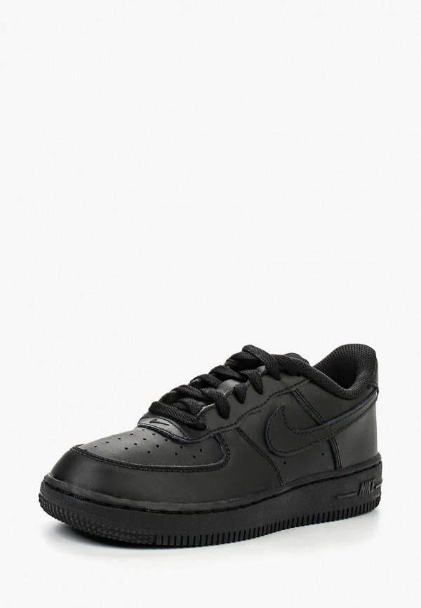 Кроссовки Nike FORCE 1 (PS)  (314193-009)