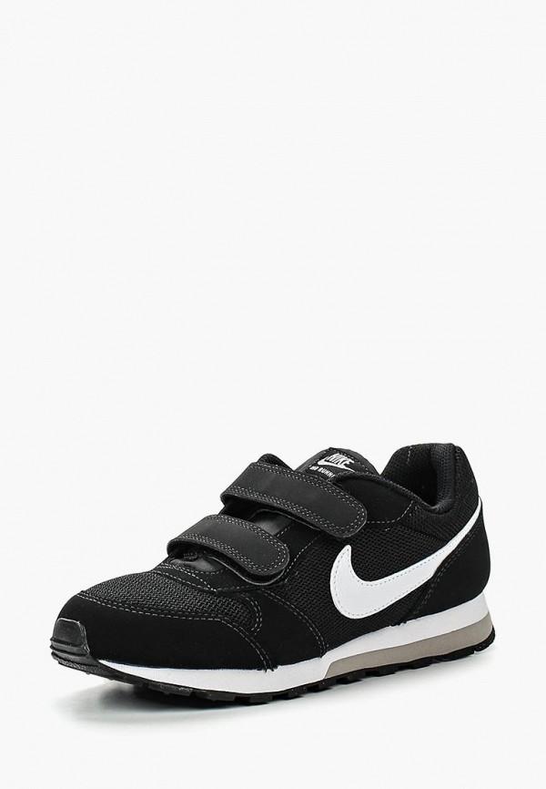 Кроссовки Nike MD RUNNER 2 (PSV)  (807317-001)