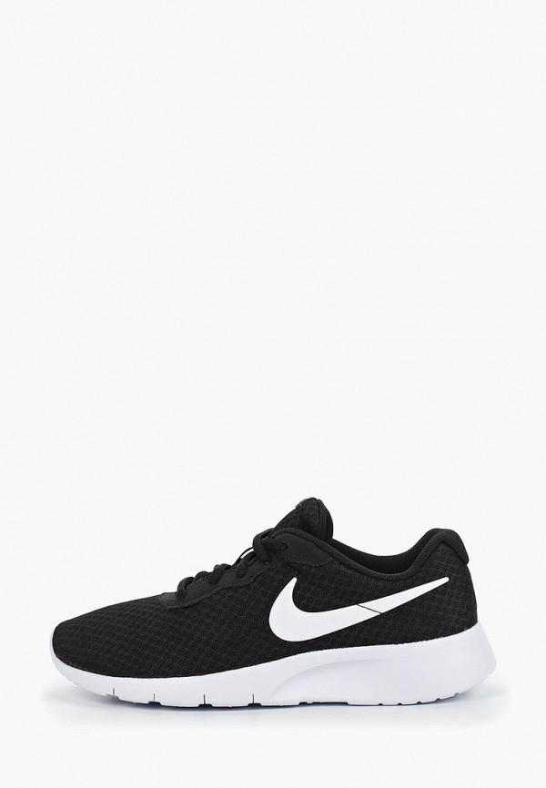 Кроссовки Nike TANJUN (GS)  (818381-011)