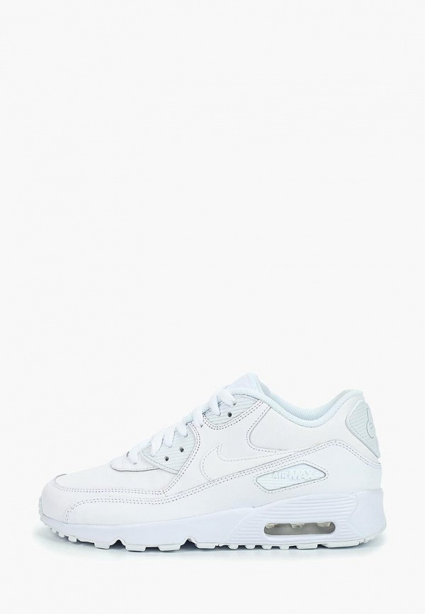Фото - Кроссовки Nike Nike NI464ABJLL27 кроссовки nike nike ni464abbdqe4