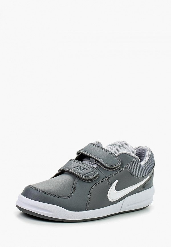 купить Кроссовки Nike Nike NI464ABJMK52 по цене 1790 рублей