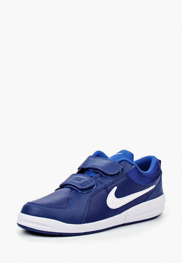 Кроссовки Nike PICO 4 (PSV)  (454500-409)