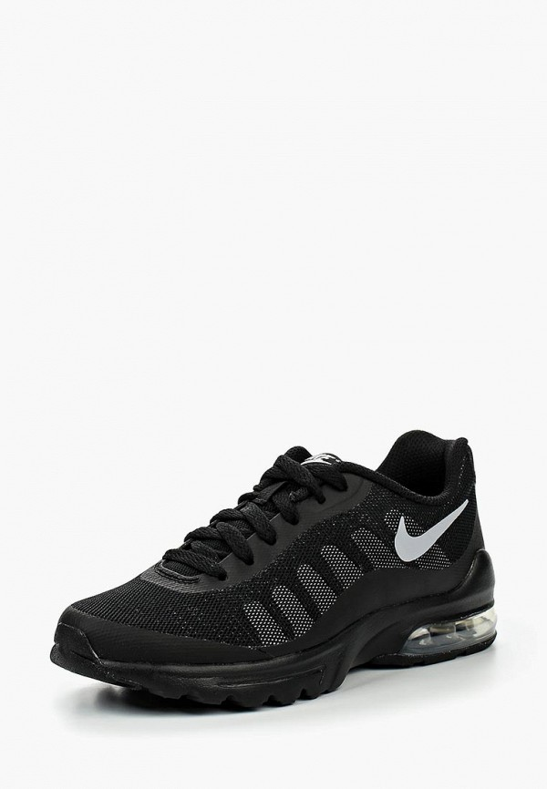 Кроссовки Nike AIR MAX INVIGOR (GS)  (749572-003)
