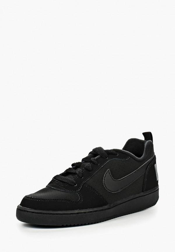 Кеды Nike Nike NI464ABJML35 цены онлайн