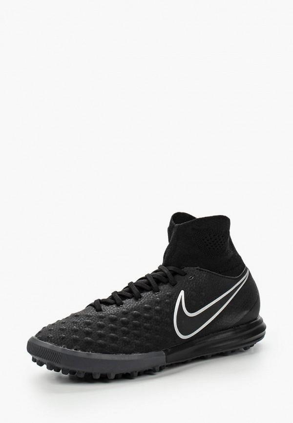 Шиповки Nike Nike 843956-009