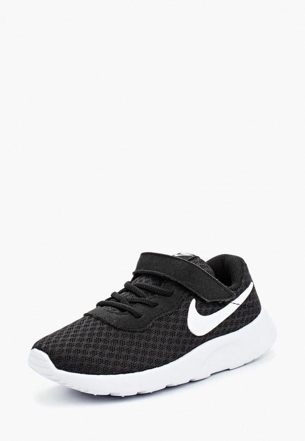 Кроссовки Nike Nike NI464ABNKH64 рюкзак nike nike ni464bkeud34