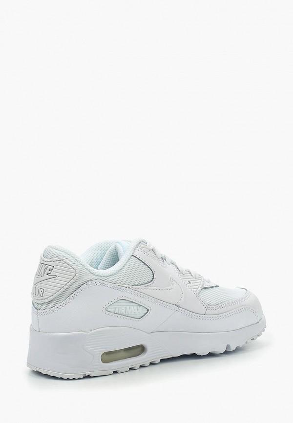 Кроссовки для мальчика Nike 833420-100 Фото 2