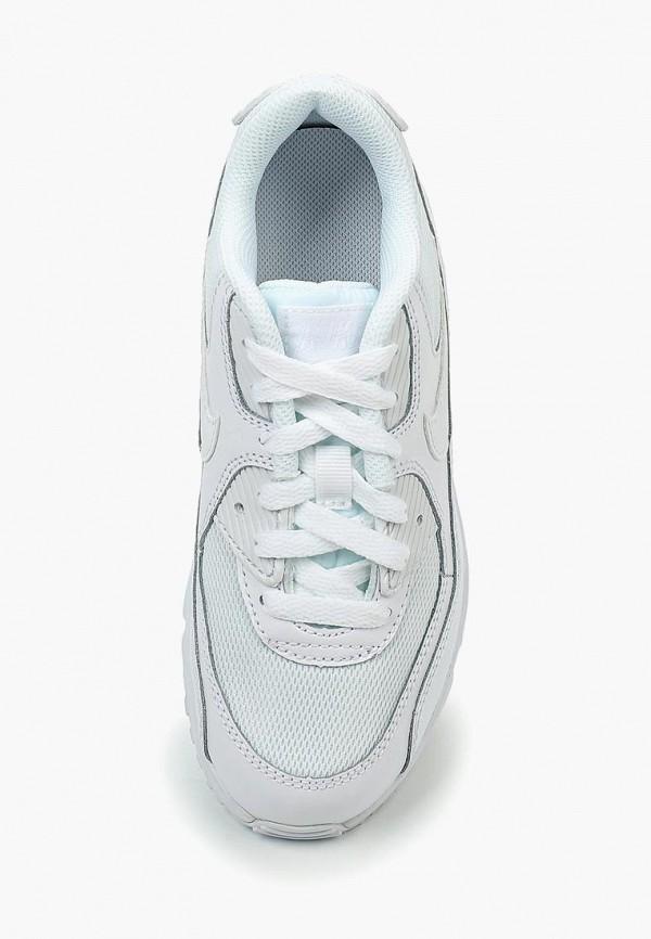 Кроссовки для мальчика Nike 833420-100 Фото 4