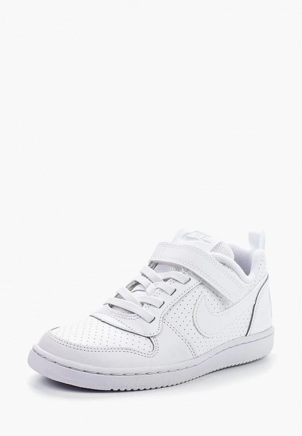 Кеды Nike Nike NI464ABPDD59 кеды nike nike ni464awdnbz3