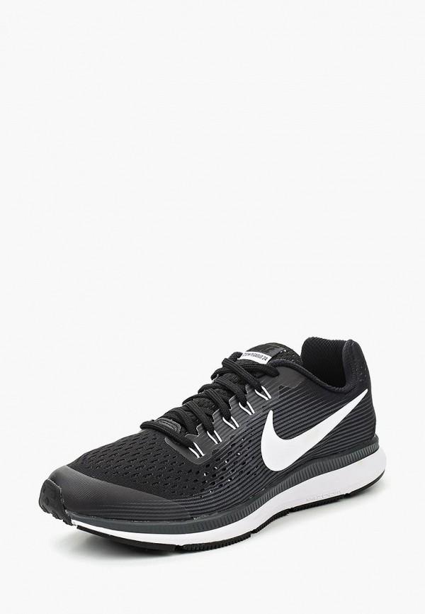 Кроссовки Nike  NI464ABPDD64