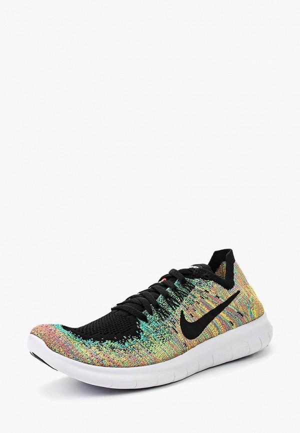 Кроссовки Nike  NI464ABPDD68