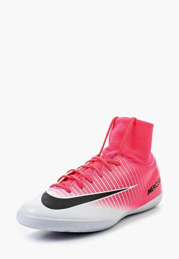 Бутсы зальные Nike Nike NI464ABPDD69