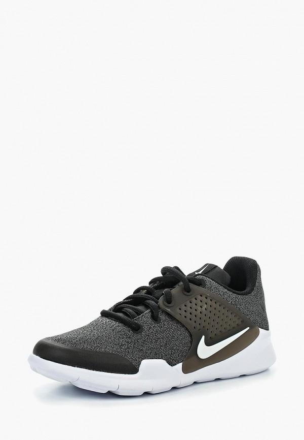 Кроссовки Nike Nike NI464ABPDD71 кроссовки nike nike ni464ambwqs6