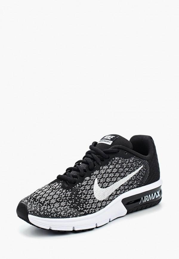 Кроссовки Nike Nike NI464ABPDE50 кроссовки nike nike ni464abbdqn4