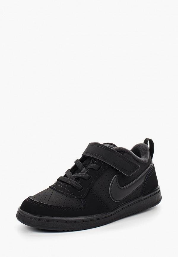 Кеды Nike Nike NI464ABPDG48 кеды nike nike ni464abnkh55