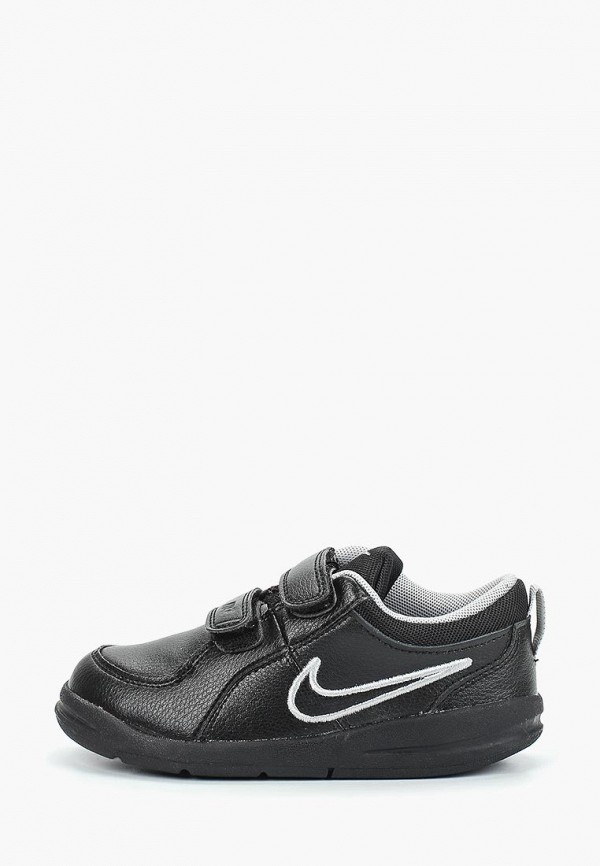 Кеды Nike Nike NI464ABUEU04 кеды nike nike ni464abfmdg0