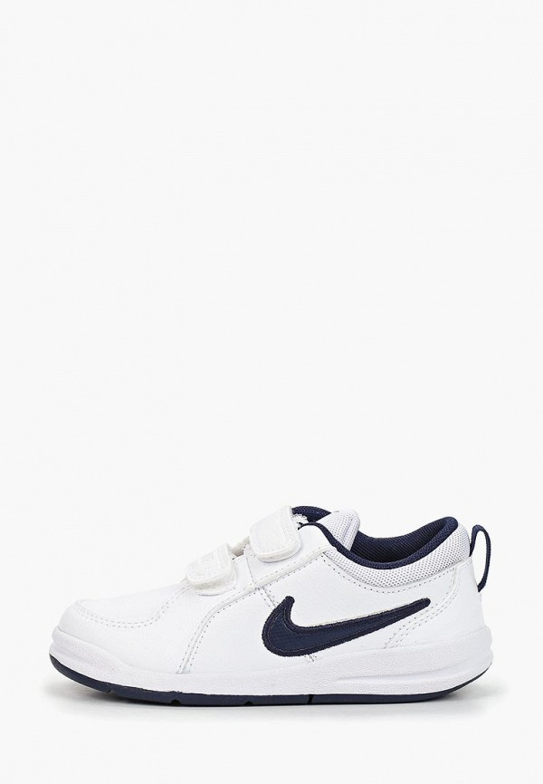 Кеды Nike Nike NI464ABUEU06 цена 2017