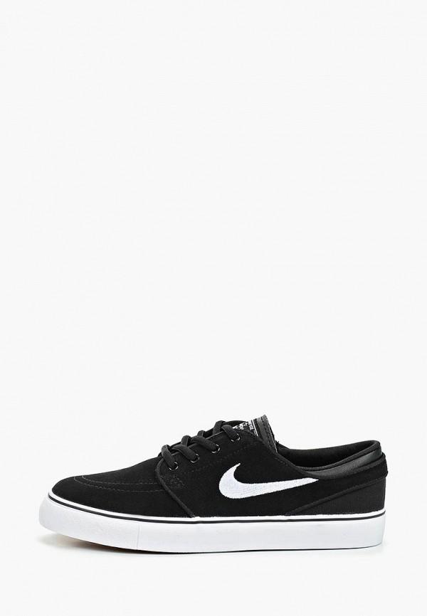 Кеды Nike Nike NI464ABUEU08 кеды nike nike ni464abnkh55