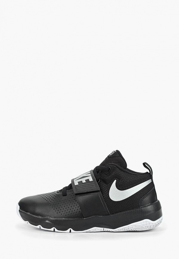 Кроссовки Nike Nike NI464ABUEV18 шапка nike nike ni464cubwcx7