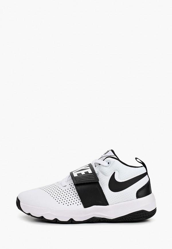 Кроссовки Nike Nike NI464ABUEV19 кроссовки nike nike ni464abbdqe9