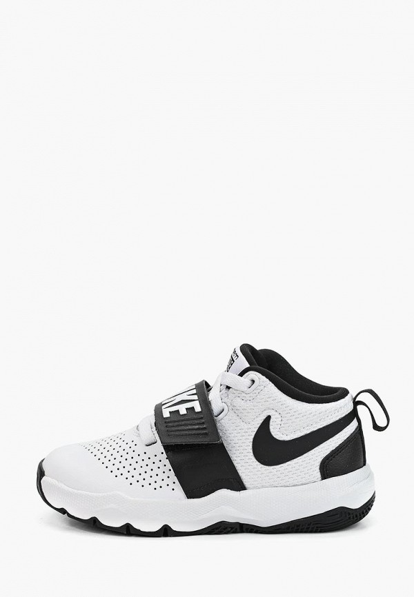 Фото - Кроссовки Nike Nike NI464ABUEV22 кроссовки nike nike ni464abbdqe4