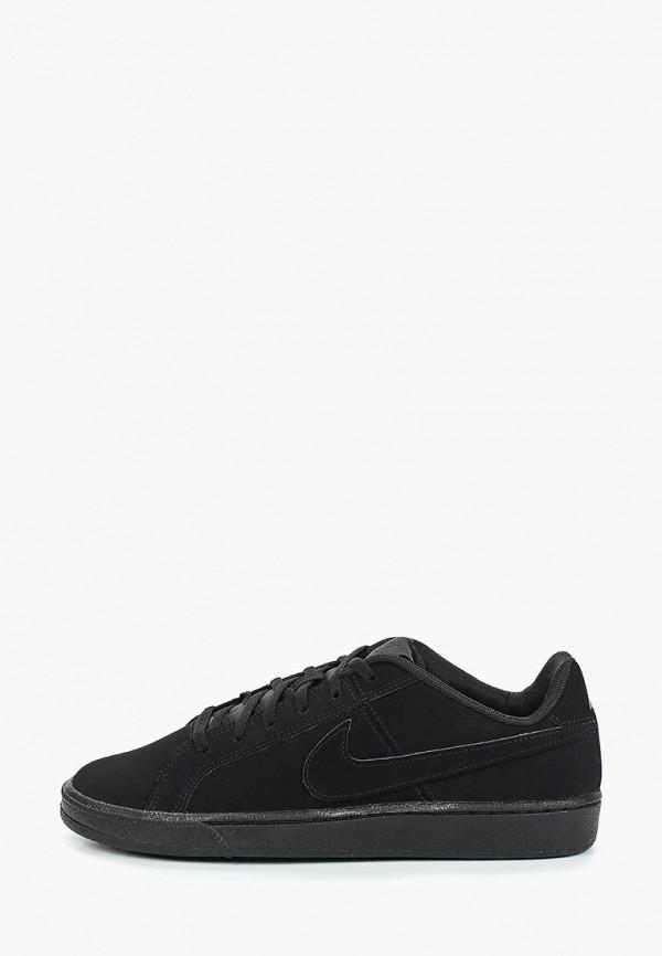 Кеды Nike Nike NI464ABUEY73 кеды nike nike ni464awdnca5
