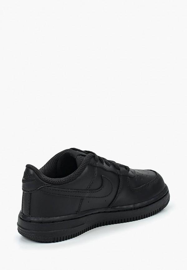 Кроссовки для мальчика Nike 314194-009 Фото 2