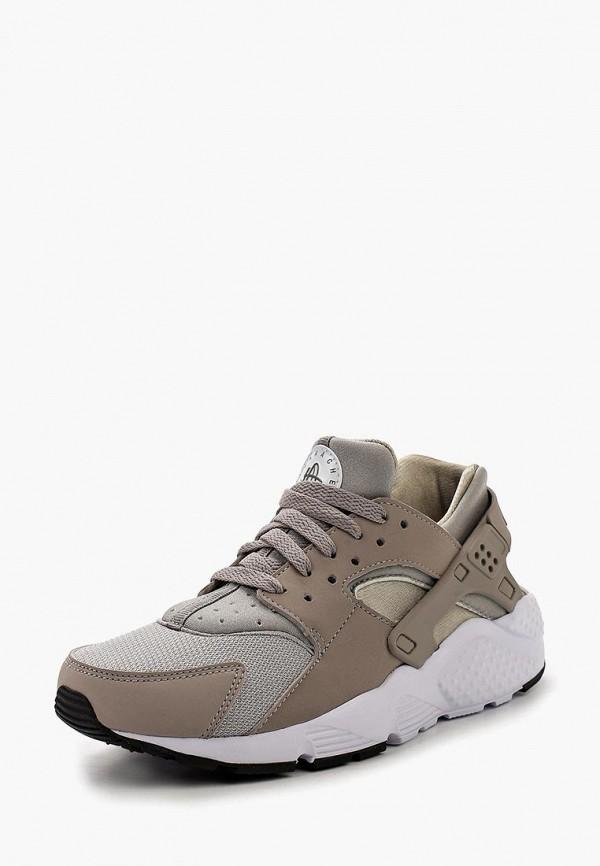 Кроссовки Nike Nike NI464ABUFG44 кроссовки nike nike ni464amryr88