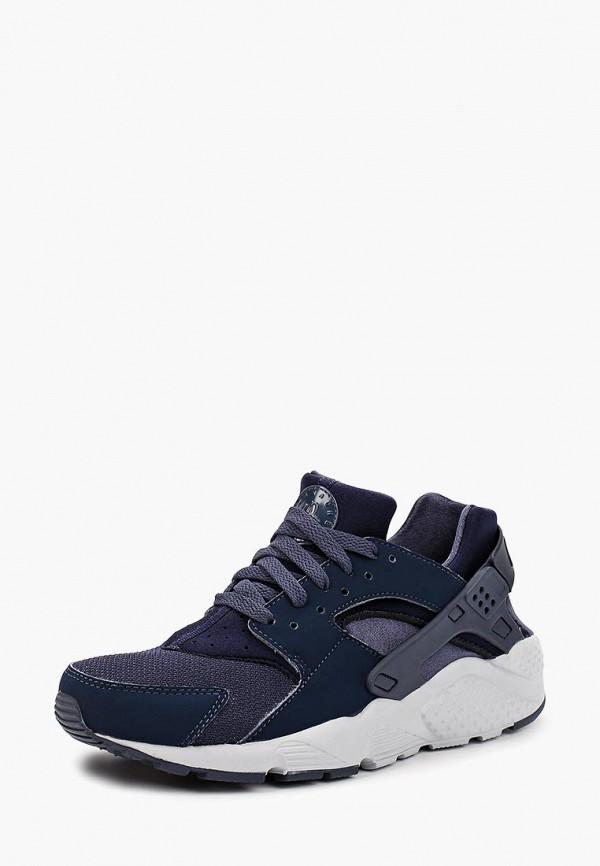 Кроссовки Nike Nike NI464ABUFG47 кроссовки nike nike ni464amugj54