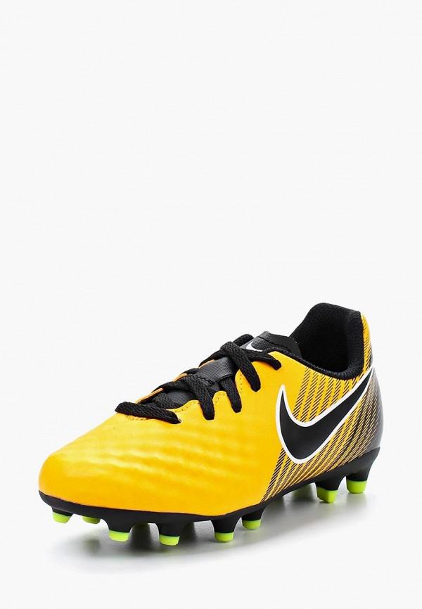 Бутсы Nike Nike 844204-801