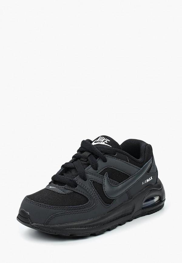 Кроссовки Nike Nike NI464ABUFG92 кроссовки nike nike ni464abufg92