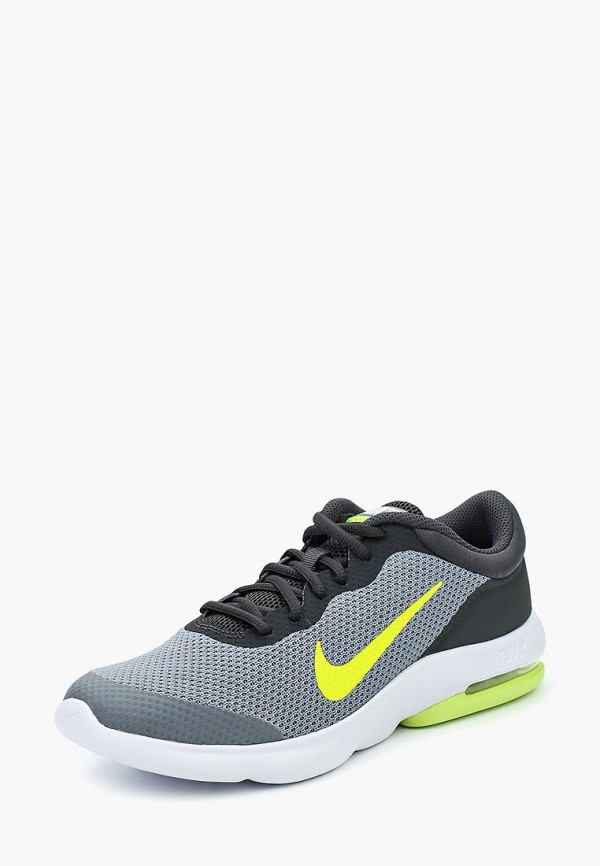 Кроссовки Nike Nike NI464ABUFH33 кроссовки nike nike ni464amryr88