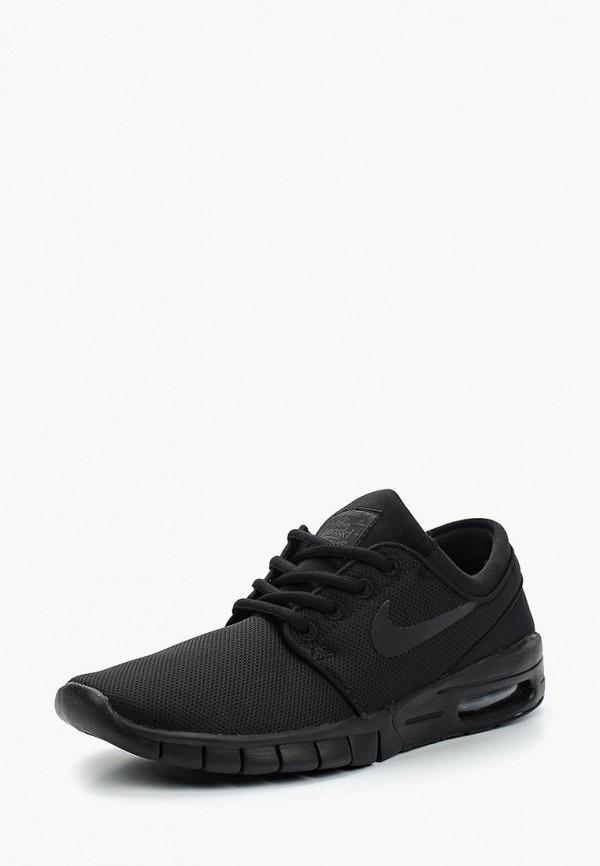 Кроссовки Nike Nike NI464ABUFH47 цены онлайн