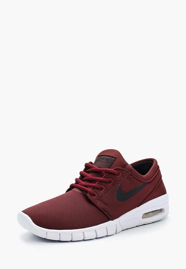 Кроссовки Nike Nike NI464ABUFH49 кроссовки nike nike ni464amryr88