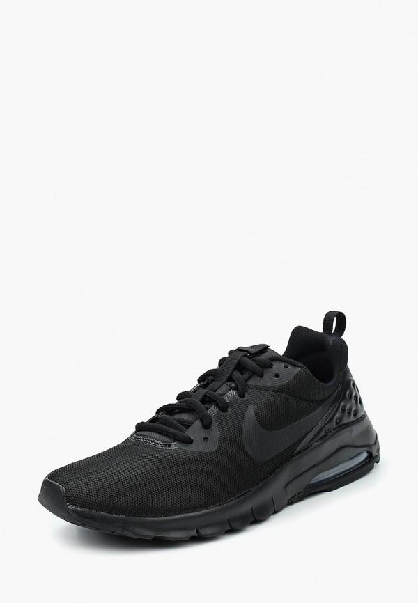 Кроссовки Nike Nike NI464ABUFH54 кроссовки nike nike ni464amryr88