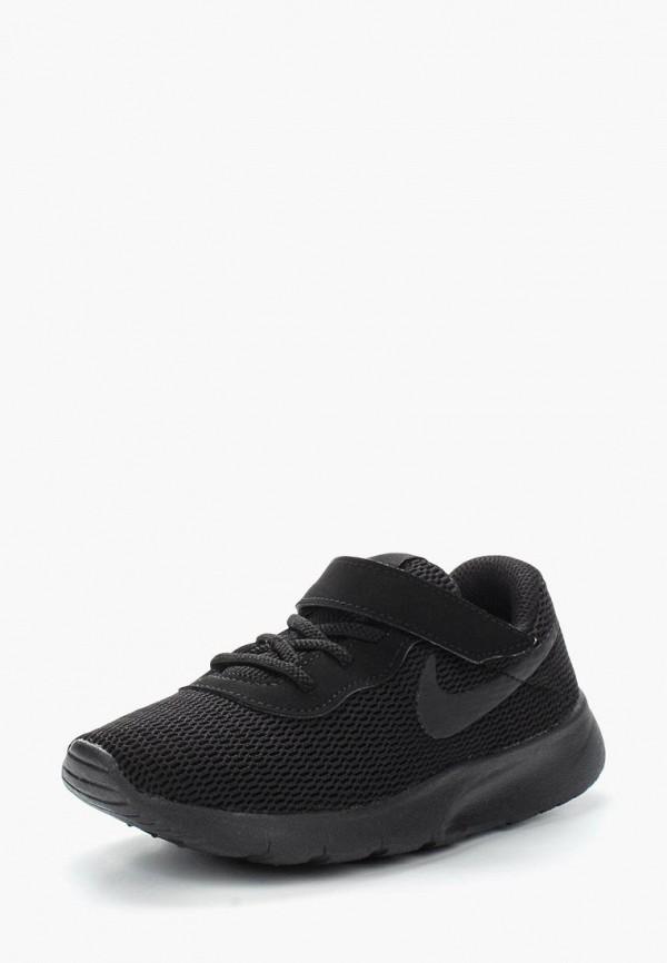Кроссовки Nike Nike NI464ABUFR46 кроссовки nike кроссовки