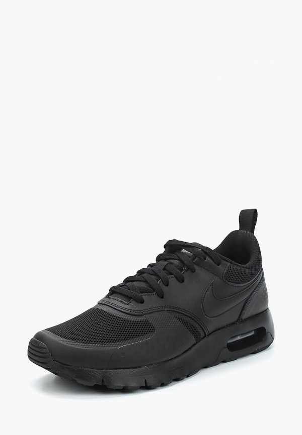 225814a6 Кроссовки Nike Nike NI464ABUFR75 купить онлайн дешево оригинал