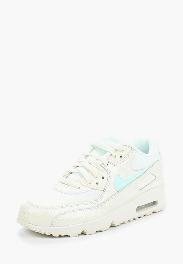 купить Кроссовки Nike Nike NI464AGABBK8 по цене 6740 рублей