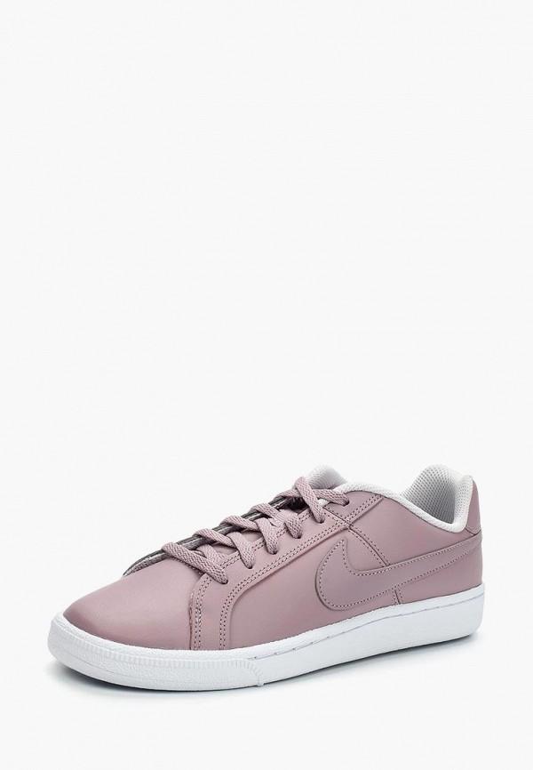 Кеды Nike Nike NI464AGABBL5 кеды nike nike ni464agabbl5