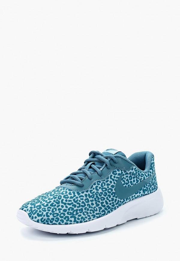 Кроссовки Nike Nike NI464AGABBL9