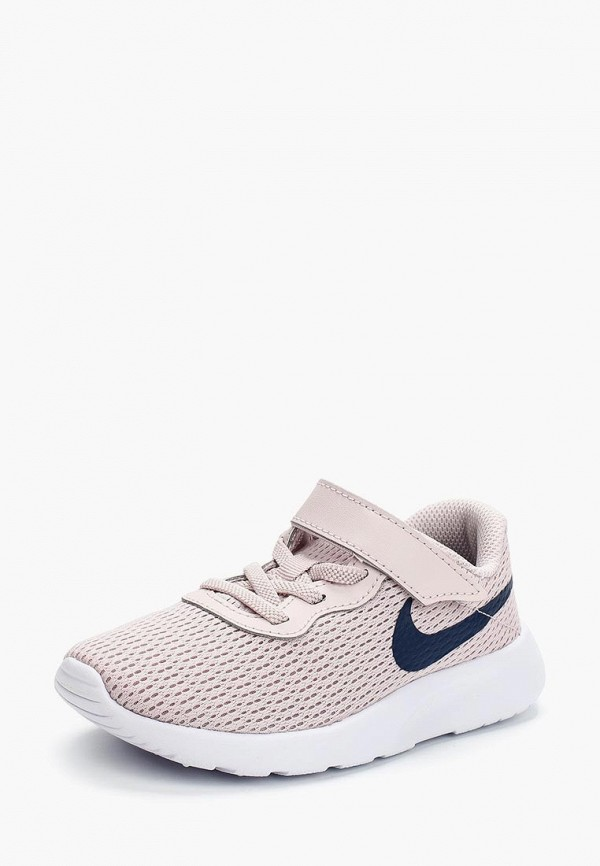Кроссовки Nike Nike NI464AGABBM9 кроссовки для девочки nike air max motion lw цвет розовый 917654 601 размер 4 5y 35 5