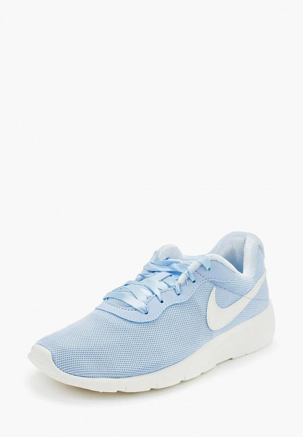 Кроссовки Nike Nike NI464AGABBN5