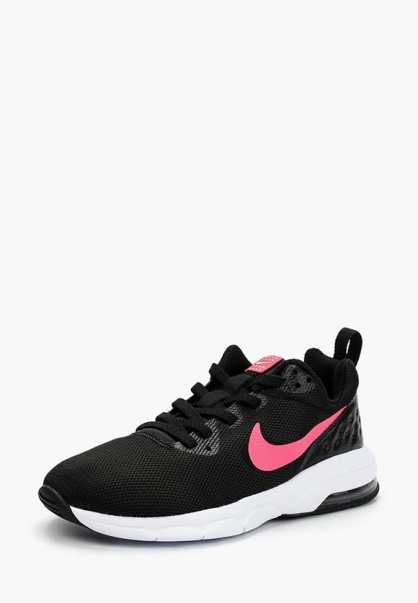 Кроссовки Nike Nike NI464AGABBR3 кроссовки nike nike ni464abbdqe9