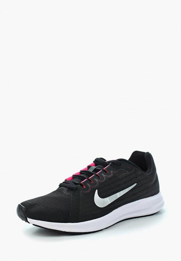 Фото - Кроссовки Nike Nike NI464AGABBS8 кроссовки nike nike ni464abbdqe4