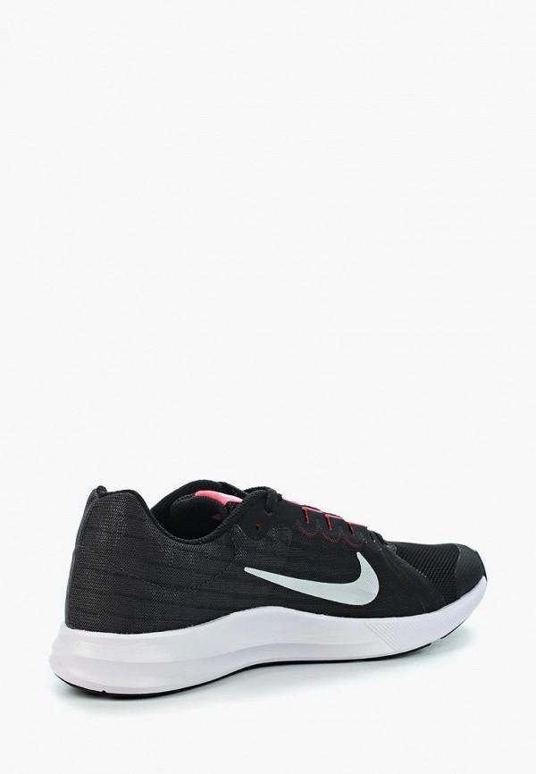 Кроссовки для девочки Nike 922855-001 Фото 2