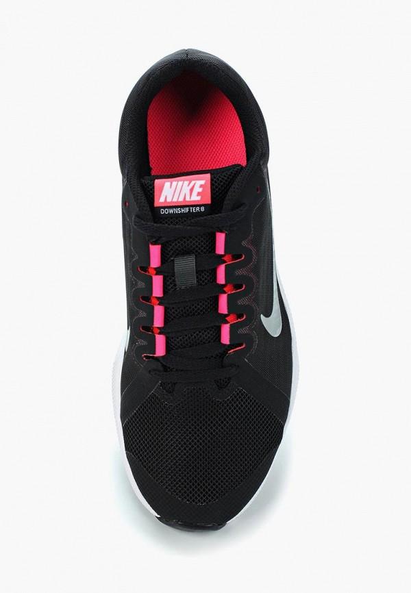 Кроссовки для девочки Nike 922855-001 Фото 4