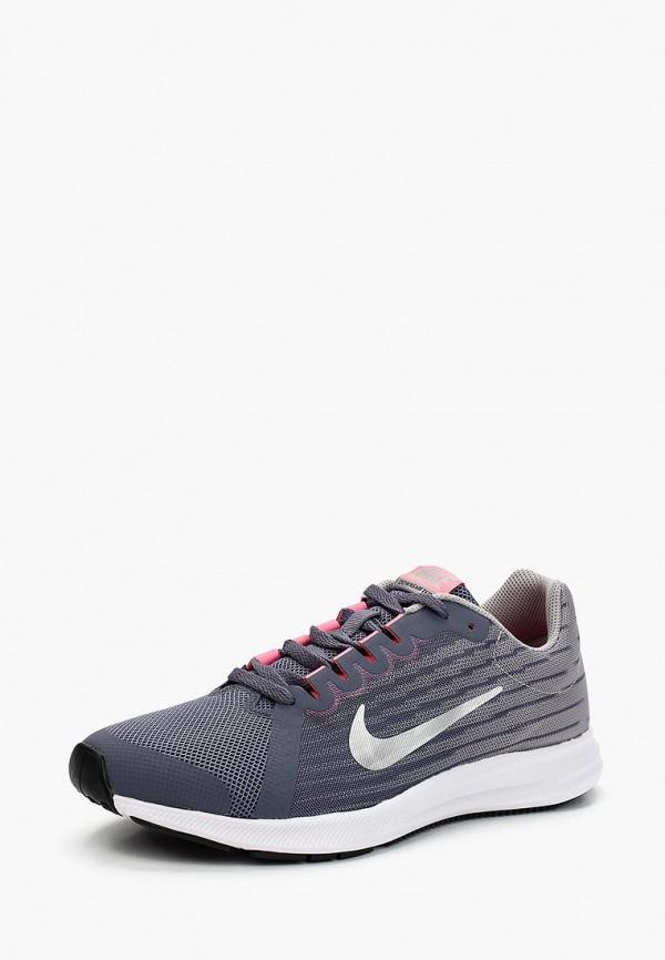 Кроссовки Nike Nike NI464AGABBS9