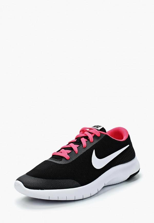 Кроссовки Nike Nike NI464AGABBU0