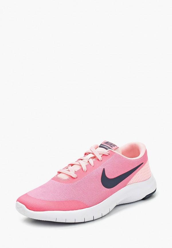 Кроссовки Nike Nike NI464AGABBU2